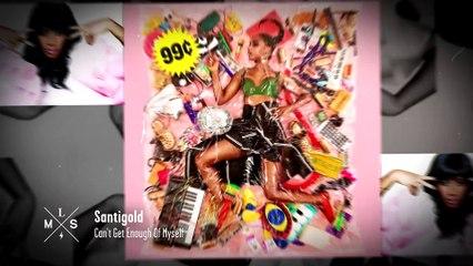 Les single de Charline et  la tracklist de Couvez - semaine 29