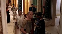 BBC Pompeii The Last Day XviD AC3