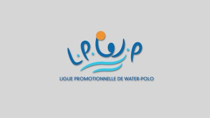 Water-Polo Féminin: Coupe de la Ligue - 28&29 novembre 2015