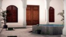 [26/40] Hadith Series of Imam Al-Husain (as)