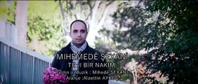 Koma Awaze Ciya - Biji YPG 2014 - KURDISH MUSIC 2014 - KÜRTÇE MÜZİK 2014 - MUZIKA KURDI 20