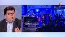 Attentats de Paris : comment comprendre l'indemnisation des victimes et de leurs proches?