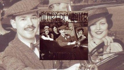 Henry de Winter - Wenn Die Elisabeth...