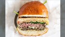 Les mots de la gastronomie #2 : le burger gourmet vu par le fondateur de Blend