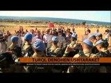 Turqi, gjyqi ndaj gjeneralëve - Top Channel Albania - News - Lajme