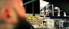 Action Bronson & Statik Selektah - 'Not Enough Words'
