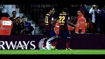 Lucas Moura Vs Neymar Jr ●Top 10 Skills Dribbles● Barcelona & PSG