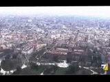 Sekuestrohen pasuri me vlere 700 milione euro te Mafias - News, Lajme - Kanali 7