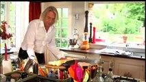 Vivolta - Chéri(e) qu'est-ce qu'on mange (Un dîner de roi fait par la reine) - 06-10-2015 11h45 20m (9071)