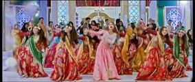 Fair & Lovely ka Jalwa - Jawani Phir Nahi Ani