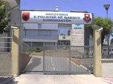 KLANDESTINE DHE DROGE POLICIA E GJIROKASTRES VIJON AKSIONET KUNDER TRAFIQEVE LAJM