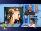 Dita Ime - Pamja ime ne fundjave - 25 Tetor - Show - Vizion Plus
