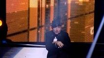 Musical Musiklan - Blues Brothers - Jail house rock