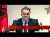 Lufta kundër krimit dhe korrupsionit - Top Channel Albania - News - Lajme