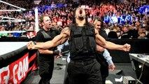 Bill-Goldberg-Returns-and-Confronts-Roman-Reigns