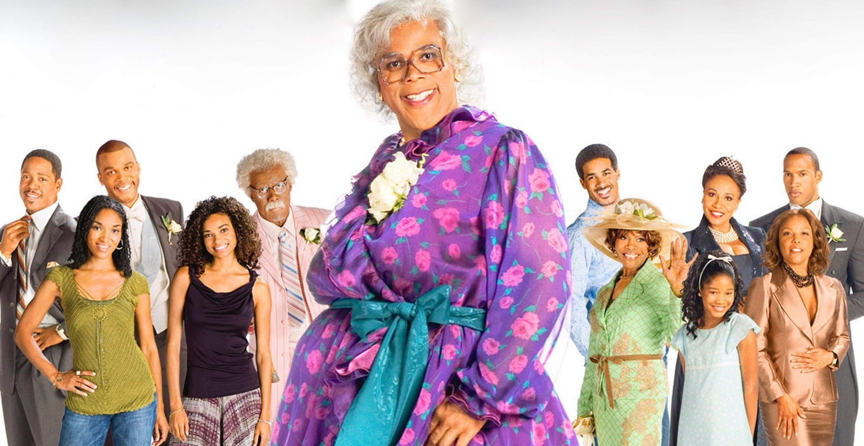 madeas family reunion full movie online free