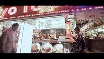 Thà Quên Đi Phạm Trưởng Video Clip MV HD