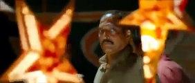 Kamaal Dhamaal Malamaal - Hindi Movie 2015 Full Movie (NEW!)PARAT_3