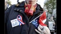Les pupilles de la nation devraient être bien plus nombreux après les attentats de Paris