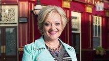 EastEnders, Corrie & Emmerdale soap spoilers: November 9, 2015