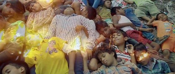 AFLATOON Bhojpuri Film Teaser Release _2015