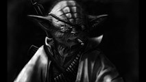 music dark vador mix electro deep house star wars magix music maker