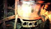 24 morts dans un accident de bus au Mexique
