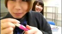 【最終回】AKB48コント #33「AKB48に丸投げのコーナー2」何もそこまで 3 21