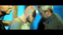 Bibanu MixXL feat. Vescan & Mihaela Runceanu - Iarta | Videoclip Oficial