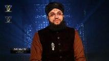 Wallah Wallah Nabi Se Pehchan Meri HD Full Video Naat - Hafiz Tahir Qadri - New Naat [2015] - Naat Online