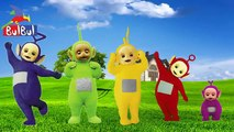 2D Finger Family Animation 213 _ Christmas Angry Birds-Ice cream-Teletubbies-Hulk 2D Finger Family , Animated and game cartoon movie online free video 2016