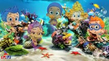 Bubble Guppies Full Episode Game - animation movies
