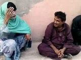 pakistani khusra singing a song