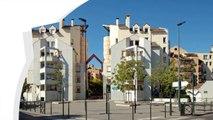 Programme immobilier Asnières - 2 et 4 rue Gaston Bonnier Exclusif Neuf Asnières