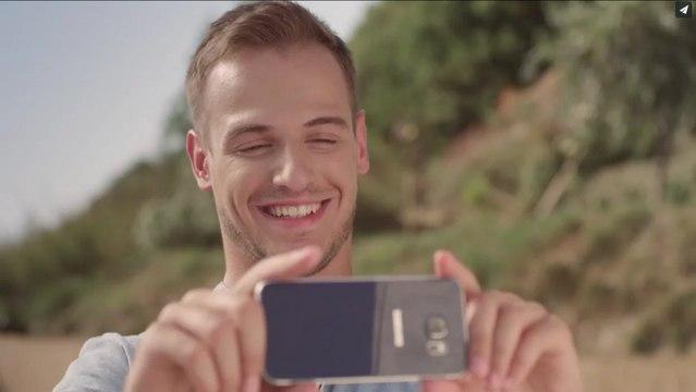 Jump - Telekom