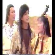 That thai nhan gian 18 18 2 END Tien nu giang tran