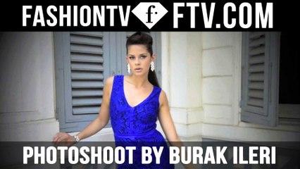 Mesmerized Burak ileri Hair Collection ft. Munevera Muratovic | FTV.com
