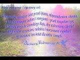 Stwórca Dusz Prawdziwy Bóg Nauczyciel Król Przywódca Mistrz - JasnowidzJacek.blogspot.com - Sacred Spirit Yeha Noha