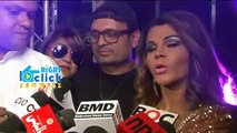Rakhi Sawant Insults Sunny Leone - Full Video _ Asks to Compare with Jennifer Lopez or Madonna