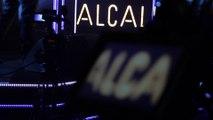 Alcaline, le Making-Of : en coulisses avec Abd Al Malik