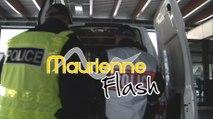 Maurienne Flash : contrôles aux frontières - Etat d'urgence