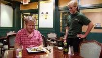 Hotel Hell Season 2 Episode 4 - Hotel Chester