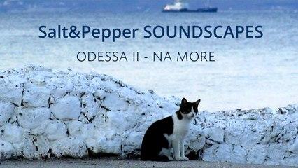 Odessa II - Na More