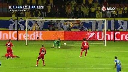 Jogos Completos - BATE Borisov X Bayer Leverkusen