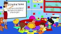 Canım Öğretmenim   Öğretmenler Günü özel şarkısı   Sevimli Dostlar   Çocuk Şarkıları