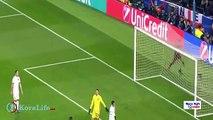 Luis Suarez Frist Goal - Barcelona vs Roma 3-0 Luis Suarez Frist Goal -   2015 HD_2