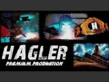 14-mma-cages, cage-free-fight, www.hagler.fr