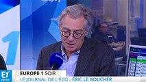 L'Europe met en place une garantie des fonds bancaires