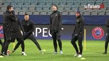 Malmö - PSG : Zlatan ému d'affronter son club formateur