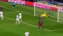 Barcellona - Roma highlights e video gol, risultato finale 6-1 Champions League